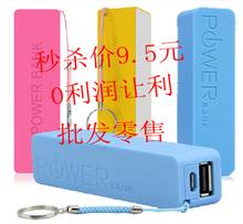 wholesale perfumes light blue