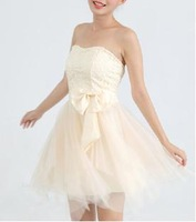 dress women 2012 design dress short skirt wedding dress princess dress bridesmaid dress evening dress party dresses