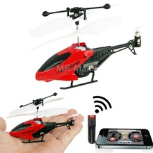 cheap electric mini helicopter