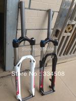 2015 Taiwan uding tripod hydraulic fork suspension