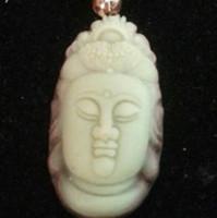 Special     boutique ZIPAO jade pendants  no99