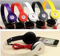 Mp3 mp4 pc phone headset earphones wired bass high quality ear earphones