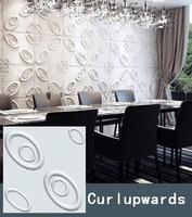 Three dimensional wallpaper tv background wall wallpaper 3d plate rustic fashion eco-friendly