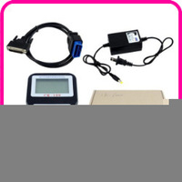 Newly Multi-language CK100 Auto Key Programmer  2013 V39.02 Support Multi-Vehicles VS SBB Key Programmer