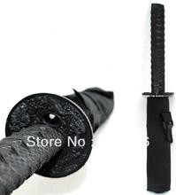 cheap mini umbrella