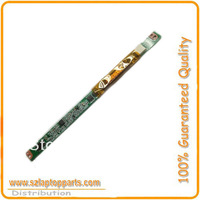 HK Post Free Shipping For Samsung R18 r20 r23 r25E r26  lcd inverter board