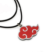 For nec  klace naruto xiao organization necklace accessories