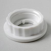 Household water purifier faucet external thread coarse