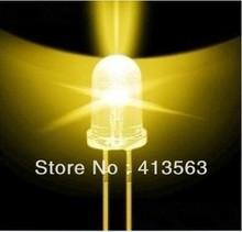 wholesale 3mm leds