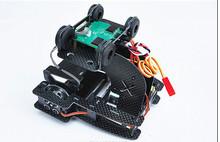 sensored brushless motor promotion
