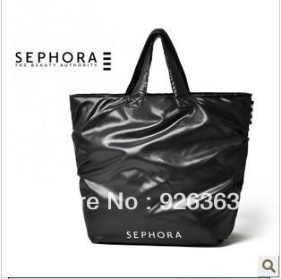 Brand new women's handbag storage bag