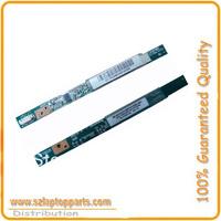 HK Post Free Shipping For Acer Aspire 5735 5535 5235 5335Z 5330 5335 5735Z  LCD inverter board