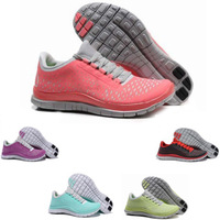 2013 New Women's barefoot free run 3.0 V4 running shoes,high quality brand of sneakers for women ,free shipping