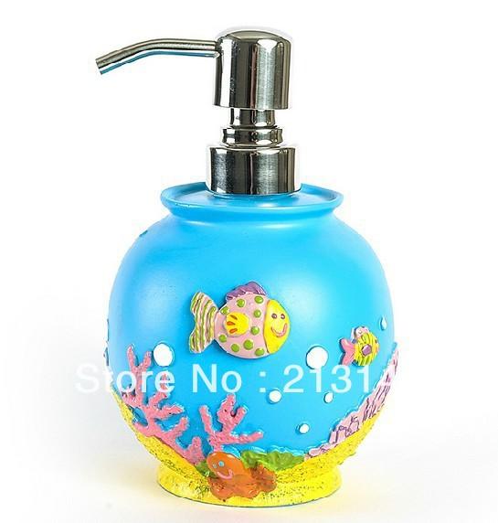 Popular Fish Bathroom Accessories Buy Cheap Fish Bathroom Accessories Lots From China Fish