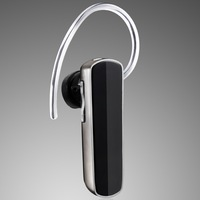 Wireless Bluetooth A2DP Stereo Music Headset Headphones for iPhone 3GS 4 4G 4S 5 iPad iPod Samsung Galaxy S3 SIII S4 SIV Note 2
