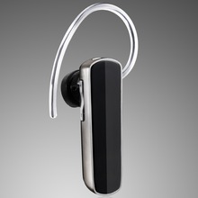 bluetooth wireless ipod headphones price