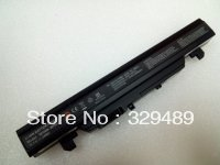 Genuine Original Laptop Battery FOR Clevo viewsonic vnb108, M1000-BPS6, M1000-BPS3 Free shipping