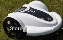 auto lawn mower price
