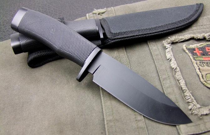 нож для рыбалки и охоты купить в красноярске