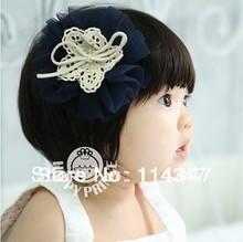 popular infant hair clip