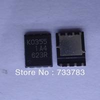 RJK0355    K0355    MOSFET(Metal Oxide Semiconductor Field Effect Transistor)