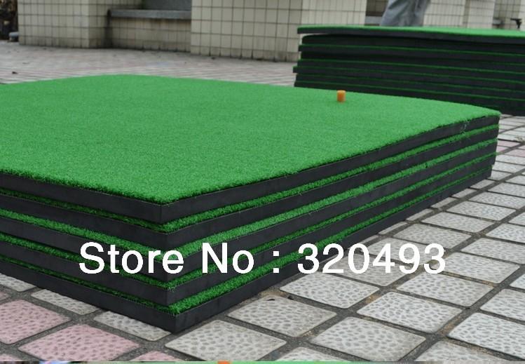 carrelage design 187 comment faire briller un carrelage moderne design pour carrelage de sol et