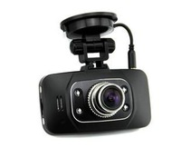Dm900 1080p hd car driving recorder night vision wide angle 170