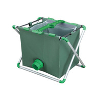 Thing called fish-pond cleaning machine pond filters vacuum cleaner pump sludge collection bag
