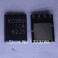 RJK03B9  K03B9   MOSFET(Metal Oxide Semiconductor Field Effect Transistor)