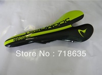 New arrivel about 105g 2013 pinarello dogma 65.1 full carbon bicycle saddle