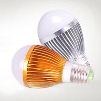 led lighting home improvement lights & lighting indoor outdoor ceiling bulbs & tubes supernova sale lampportable lighting power