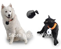 PET Home Animal Security Camera DVR 9989 Free Shipping
