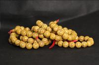 Handmade authenticBodhi seeds longan handmade wooden bracelet men and womenChinese style