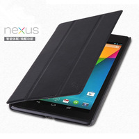 Nillkin  for google   7 II intelligent sleep holster slammed holsteins nexus 7 2 protective case film
