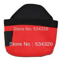 Versatile Mini Tool Bag, tool pouch