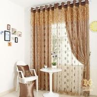 Classic quality line yarn curtain paillette head curtain mdash .