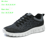 Wholesale 2013 NEw Running Shoes 6.0 For Women And Men,Free Shipping Womens And Mens Free Run 6 Running Shoes Fast Shipping