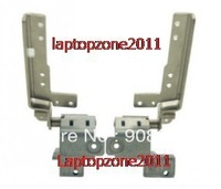 NEW hinges For Sony VGN-AR VGN-AR68c VGN-AR48c VGN-AR38c VGN-AR18cp Hinges (a pair)