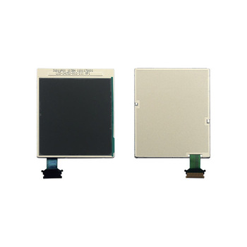mobile phone lcd original For blackberry Pearl 3G 9100 9105 002 LCD display screen new replacement