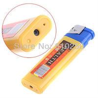 Crazy Price! Lighter Mini DV Video Camera Camcorder Video Recorder 30fps Free Shipping 1pcs