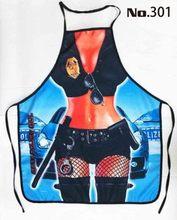 popular uniform apron