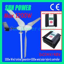 1000w solar price