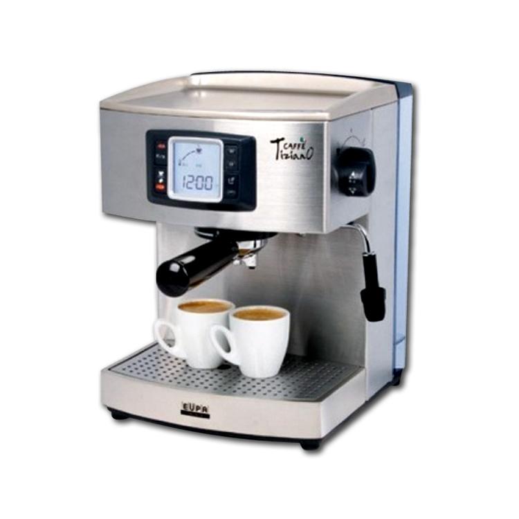 machine caf professionnelle achetez des lots petit. Black Bedroom Furniture Sets. Home Design Ideas