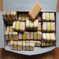 10pcs per lot Sandalwood Soap Melissyl Sandalwood  25g/pc  mini Incense Fragrance Soap
