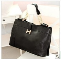 2013 brand women's fashion handbags - CN free shipping