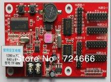 popular ethernet controller card