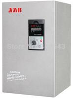 45kw frequency converter AMB100-045G-T3 3 phase inverter 220v to 380v