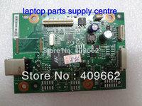 LaserJet professional M1132 motherboard 1132  CE831-80001-REVA  interface board