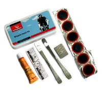 FreeShipping Rosewheel Sahoo Bicycle Repair Kit Bike Tools