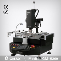 GMAX GM-5260 bga welding machine